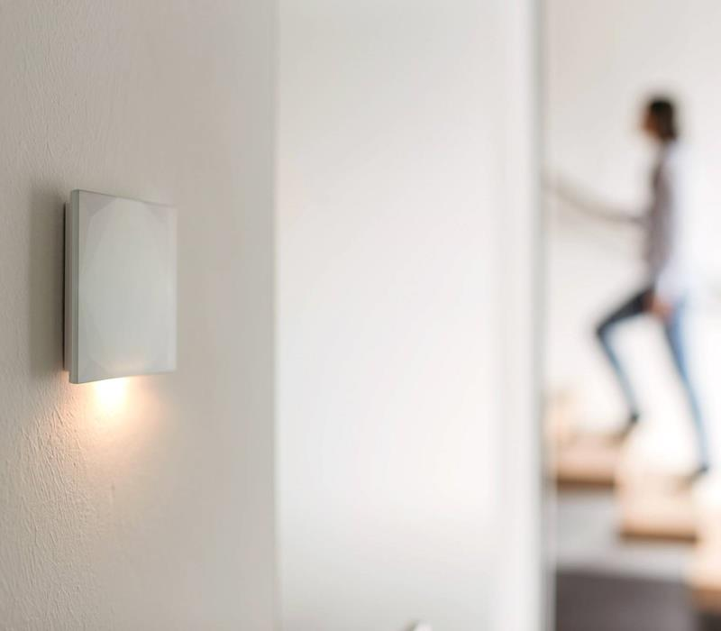 Loxone Smart Home - Haustechnik